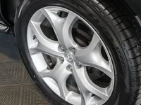 brugt Mazda CX-7 2,2 DE 173 Sport