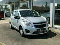 brugt Chevrolet Spark 1,0 L