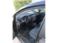 gebraucht Seat Altea XL 1,8 T