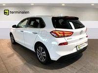 brugt Hyundai i30 1,4 T-GDi Premium