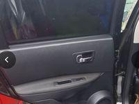 brugt Nissan Qashqai 1,5
