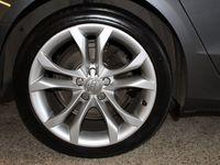 brugt Audi A5 Sportback 2,0 TFSi 225 quattro S-tr.