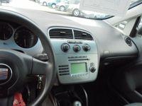 used Seat Altea XL 1,9 TDi 105 Stylance