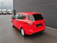 brugt Ford B-MAX 1,6 TDCi Trend 95HK Van 2014