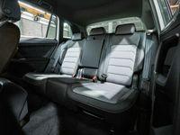 brugt VW Tiguan 1.4 TSI 150 4Motion DSG6