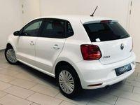 usado VW Polo 1,2 TSi 90 Comfortline BMT