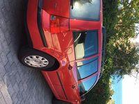 brugt VW Golf IV 1,9 1,9 TDI VARIANT