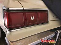 brugt Chrysler Le Baron Chrysler LeBaron