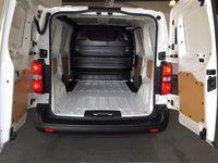 gebraucht Toyota Proace L1H1 1,6 D T1 95HK Van