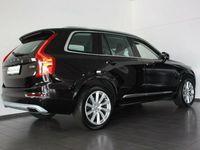 brugt Volvo XC90 2,0 D5 225 Inscription aut AWD Van