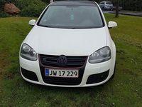 brugt VW Golf 1,4 1,4 TSI
