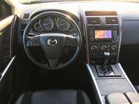 brugt Mazda CX-9 3,7 AWD 277HK 6g Aut.