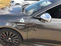 used Alfa Romeo Giulietta 1,7 1750 TBI