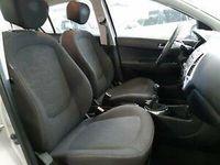 brugt Hyundai i20 1,2 Comfort 78HK 5d