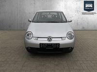 brugt VW Lupo 1,2 TDI 3L Tiptr. 61HK 3d Aut. - Personbil - Sølv