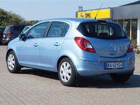 brugt Opel Corsa 1,4 Twinport Cosmo 100HK 5d