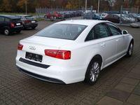 brugt Audi A6 TDi 177