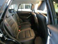 brugt Mazda CX-5 Sky-G 192 Optimum aut. AWD