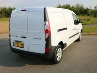 brugt Renault Kangoo KangooMaxi Express 1.5 dCi 90 EDC
