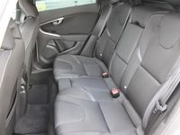 brugt Volvo V40 2,0 D4 Eco Momentum 190HK Stc A+