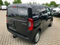 käytetty Peugeot Bipper 1,3 HDi 75 Fresh aut. Van