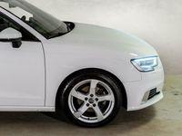 brugt Audi A3 Sportback 1,4 TFSi 150 Sport S-tr.