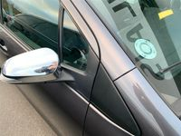 brugt Toyota Yaris T2 Touch