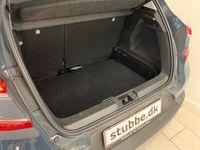 brugt Renault Captur 1,0 TCE Zen 100HK 5d A+ Bliv ringet opSkriv til os