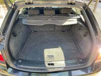 brugt BMW 525 5 SERIE D