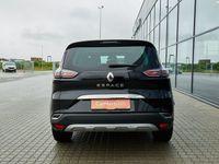 brugt Renault Espace 1,6 dCi 160 Intens EDC