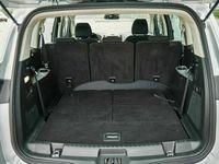 brugt Ford S-MAX 2,0 TDCi 150 Trend aut. 7prs