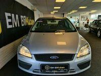brugt Ford Focus 1,6 Trend 100