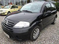 brugt Citroën C3 1,4 Furio Clim