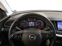 brugt Opel Grandland X 1,2 T 130 Impress