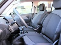 brugt Citroën Grand C4 Picasso 1,6 Blue HDi Iconic start/stop 120HK 6g A+