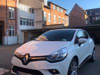 brugt Renault Clio NydCi 90 5d