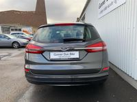 brugt Ford Mondeo 1,5 EcoBoost Titanium 165HK Stc 6g