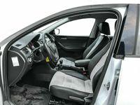 brugt Seat Toledo 1,2 TSi 105 Style