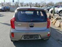 brugt Kia Picanto 0 Active Eco