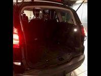 brugt Ford S-MAX 2,0 TDCI