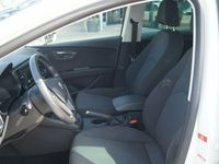 brugt Seat Leon ST 1,2 TSi 110 Style DSG