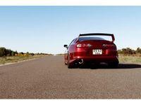 brugt Toyota Supra 3,0 twin turbo