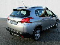 brugt Peugeot 2008 1,2 e-VTi 82 Allure ESG