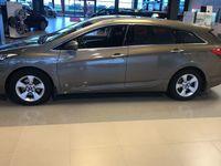 brugt Hyundai i40 1,7 CRDi Premium 136HK Stc 6g