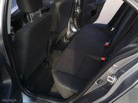 brugt Mitsubishi Lancer 1,6 Invite 117HK 5d
