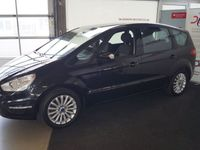 brugt Ford S-MAX 2,0 TDCi 163 Collection