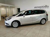 brugt Opel Zafira Tourer 2,0 CDTi 170 Innovation