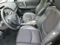 brugt Mazda 6 2,0 90th Anniversary stc.