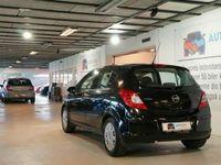 brugt Opel Corsa 1,2 Twinport 80HK 5d