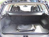 brugt Volvo V70 2,4 D Summum 175HK Stc 6g